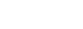 Design with You & for User